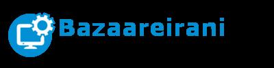 Bazaareirani